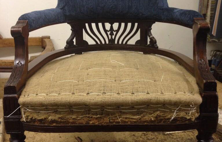 Traditional-Upholstery
